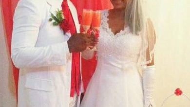 Photo of Hombre hiere a machetazos a su esposa y luego se suicida