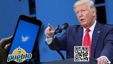 Photo of ¿Se acerca el fin del trato especial a Trump en Twitter?
