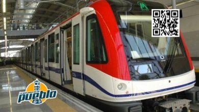 Photo of Opret iniciará este martes trabajos de ampliación Línea 1 del Metro de Santo Domingo