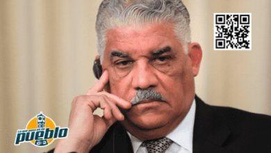 Photo of Dirigentes PRD acudirán al TSE para adelantar fecha de la renovación partidaria