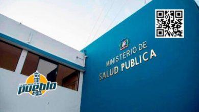 Photo of Salud Pública recomienda medidas para evitar enfermedades a causa de lluvias