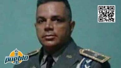 Photo of Teniente coronel de la PN pone en circulación libro de cuentos