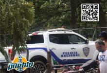 Photo of Clausuran en Montecristi cuatro negocios por violar toque de queda y medidas sanitarias
