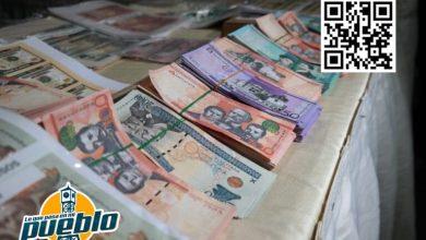 Photo of Dinero temprano! Gobierno entregará doble sueldo a partir del 1ro de diciembre