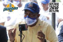 Photo of Senador de Montecristi pide excusas a la sociedad y al Senado por intentar liberar detenido