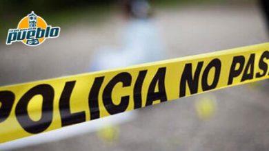 Photo of Policía encuentra cadáver de hombre en estado de descomposición en su vivienda en Santiago