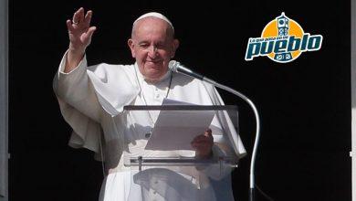 Photo of El papa nombró a 13 cardenales y les advirtió del peligro de la corrupción