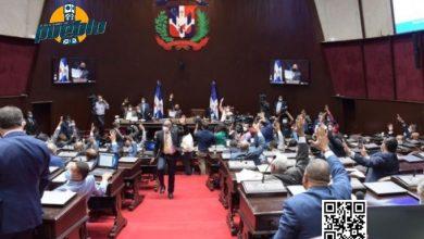 Photo of Diputados aprueban ley que prohíbe matrimonio de menores de 18 años