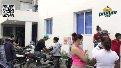 Photo of Hombre ultima a otro de un disparo en Moca