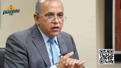 """Photo of Ministro de Salud recuerda que """"el COVID 19 se contagia tanto de día como de noche"""""""