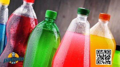 Photo of Estudio en Argentina revela el impacto de las bebidas azucaradas en la salud