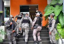 Photo of Pepca arrecia persecución: Se extiende cerco a corrupción con más allanamientos