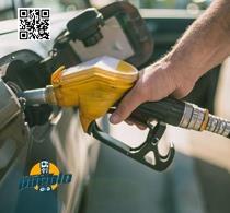 Photo of Combustibles suben entre RD$2 y RD$5, por aumento del petróleo