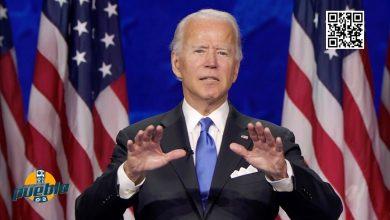 Photo of Joe Biden promete trabajar por «una recuperación económica para todos»