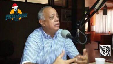 Photo of Exvicepresidente del Senado dice revelará quien mató al Teniente Coronel Rodríguez Cruz