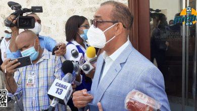 Photo of Ministerio de Obras Públicas asume 50 obras que estaban a cargo de la Oisoe