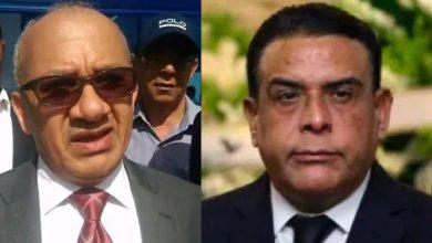 Photo of Dicen Hermano DM fue beneficiado con «compras millonarias e ilegales»