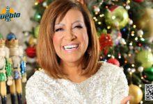 Photo of Milly Quezada ofrecerá un concierto gratuito de Navidad en R.Dominicana