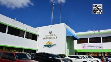 Photo of Salud Pública acusa a 7 empresas de ganar licitaciones con malas prácticas