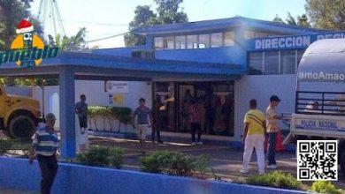 Photo of PN somete a la justicia dos personas por presunta falsificación de documento público en Valverde
