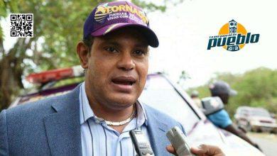Photo of PEPCA asegura que Sammy Sosa tenía vínculos millonarios con una empresa de Alexis Medina