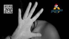 Photo of Policía apresa hombre acusado de intentar abusar sexualmente de mujer en Sabana de la Mar