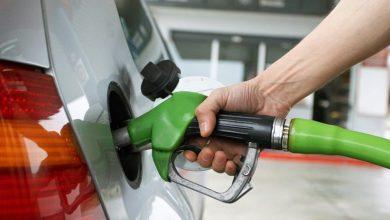Photo of Gobierno aumenta entre 90 centavos y RD$3.30 combustibles del 12 al 18