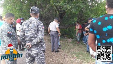Photo of Investigan muerte de un recluso que supuestamente se escapó en Santiago