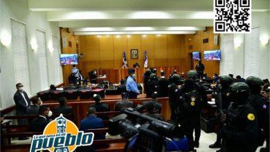 Photo of Pepca: red dirigida por Alexis Medina sustrajo casi 5,000 millones de pesos