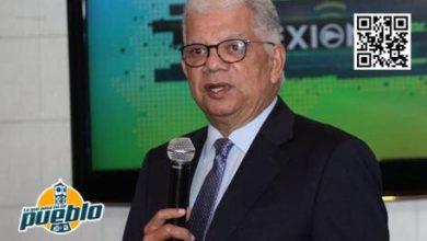 Photo of Miguel Guerrero afirma los acusados llegaron ya condenados ante juez dictó medidas de coerción