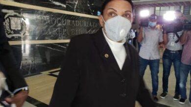 Photo of Miembro de la Cámara de Cuentas dice halló irregularidades en Interior y Policía, Fuerzas Armadas y Ejército