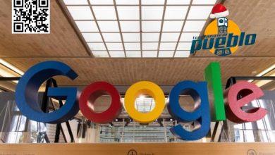 Photo of Estados presentan una tercera demanda antimonopolio a Google