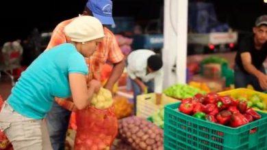Photo of Así andan los precios de la canasta básica