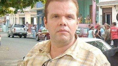 Photo of Tribunal rechaza solicitud de libertad para asesino del productor de televisión Micky Bretón