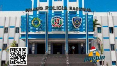 Photo of PN prohíbe a sus agentes liberar apresados por violentar medidas COVID y ordena remitirlos al MP