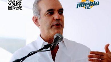 Photo of Presidente indica Gobierno agiliza procesos y permisos para que empresas crezcan