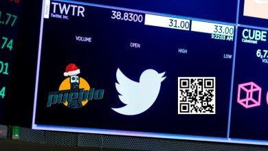 Photo of Twitter cerrará la aplicación de video en directo Periscope en marzo de 2021