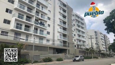Photo of Procuraduría ocupa 22 apartamentos adquiridos con dinero estafa en Canadá