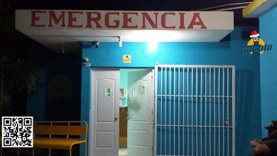 Photo of Policía ultima hombre acusado de matar a músico venezolano en Punta Cana