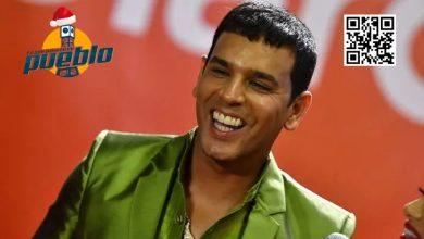 """Photo of Reguetonero Tito """"El Bambino"""" lanza nuevo álbum, """"El Muñeco»"""