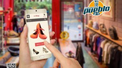 Photo of Tiendas virtuales: alternativa de negocio en tiempos de Covid-19