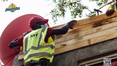 Photo of Gobierno proveerá facilidades financieras para adquisición de viviendas