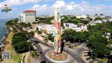 Photo of Economía dominicana a prueba de fuego en 2021 con firma de pacto fiscal y pandemia
