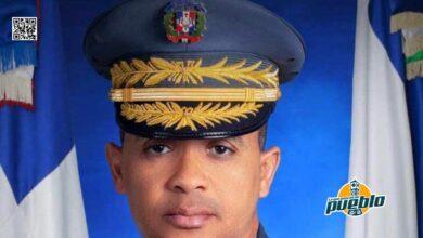 Photo of Director de la PN pide a miembros de la institución respetar derechos de los ciudadanos detenidos