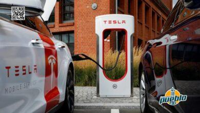 Photo of Tesla podría perder su liderazgo en el campo de los vehículos eléctricos