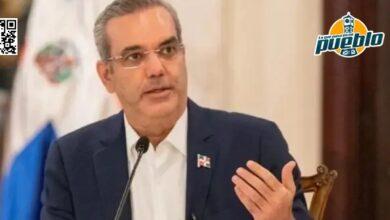 Photo of Presidente Abinader no expedirá decreto declarando atención a tema específico