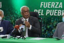 Photo of FP recomienda Gobierno concentre sus esfuerzos en salud y construcción