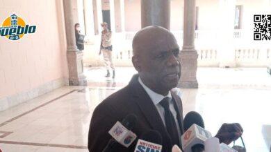 Photo of El juez Vargas dice está preparado para ser evaluado por el CNM; ve credibilidad en los consejeros