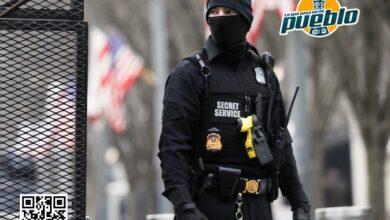 Photo of Qué cambiará en el Servicio Secreto de EEUU tras el asalto al Capitolio y el inicio del gobierno de Joe Biden