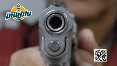 Photo of PN investiga muerte a tiros de dos personas en Santiago